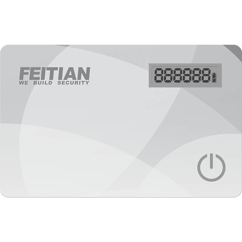 FEITIAN PKI SMARTCARD DRIVERS FOR WINDOWS
