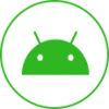 banner-icon01