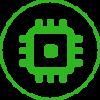 banner-icon02